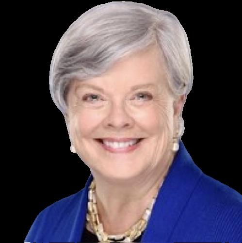 Elizabeth K. Spahn